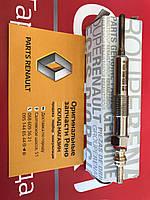 Свеча накала Renault Duster (Original)-8200682592