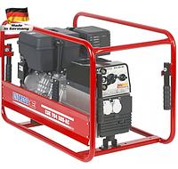 Сварочный генератор бензиновый Endress ESE 704 SHS-AC KRS