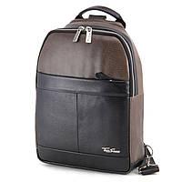 Сумка-рюкзак на одно плечо