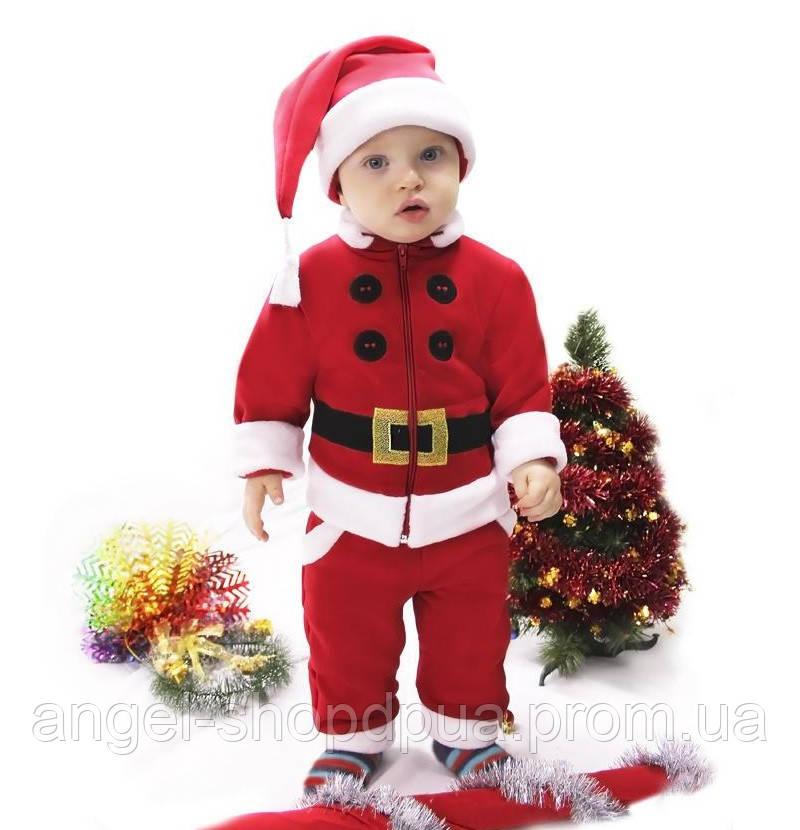 Картинки и костюмы новогодние детские