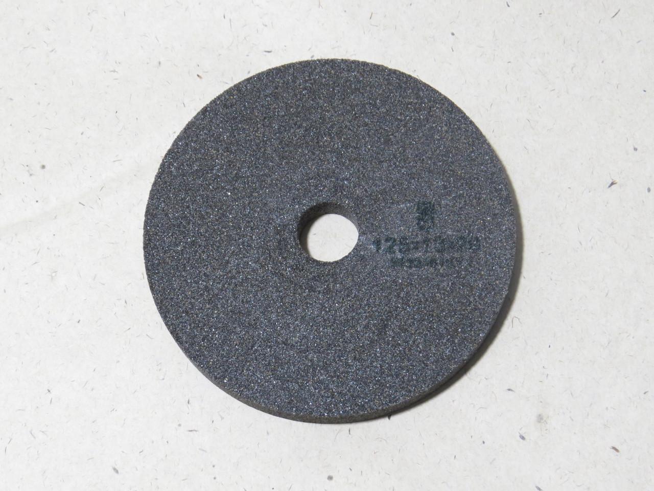 Круг абразивный Шлифовальный ПП 125х13х20  14А  P40 СМ