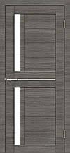 Дверь межкомнатная Омис Cortex Deco 01