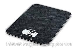 Кухонні ваги BEURER KS 19 slate