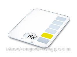 Кухонні ваги BEURER KS 19 sequence