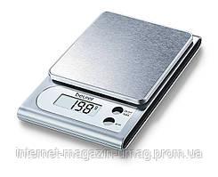Кухонні ваги BEURER KS 22