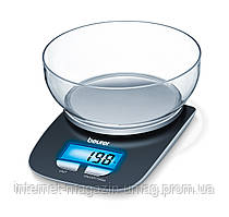 Кухонні ваги BEURER KS 25