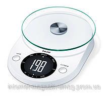 Кухонні ваги BEURER KS 33