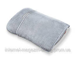 Массажная подушка BEURER MG 145