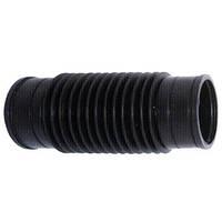 Патрубок воздушного фильтра 1.9D Doblo 46792189