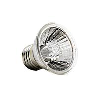 Лампа обігрів + профілактика рахіту (аналог сонячного світла) uva+uvb промені 75 Ватт