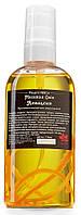 Массажное масло для тела Апельсин ЧистоТел 110мл (7.01МОл)