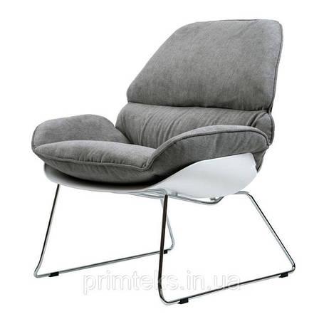 Лаунж кресла для отдыха