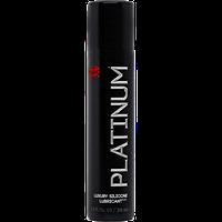 Лубрикант на силиконовой основе Wet Platinum Premium Lubricant 30 мл