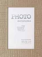 Рамка для фото Velista 28D-1105-49v 10x15 см T51182564