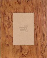 Рамка для фото WY1439 10x15 см T51153237