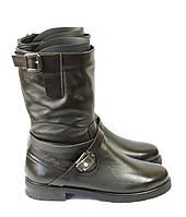 Зимние женские ботинки Lonza 132638 36, фото 1