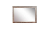 Зеркало Embawood Верона W1000  Дуб сономо