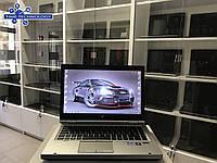 Ноутбук HP Elitebook 8460p ТОП [Core-i7] RADEON [HD+] на Куліша 22