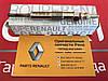 Свічка розжарення Renault Megane 2 (Original)-8200682592