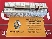 Свеча накала Renault Megane 2 (Original)-8200682592
