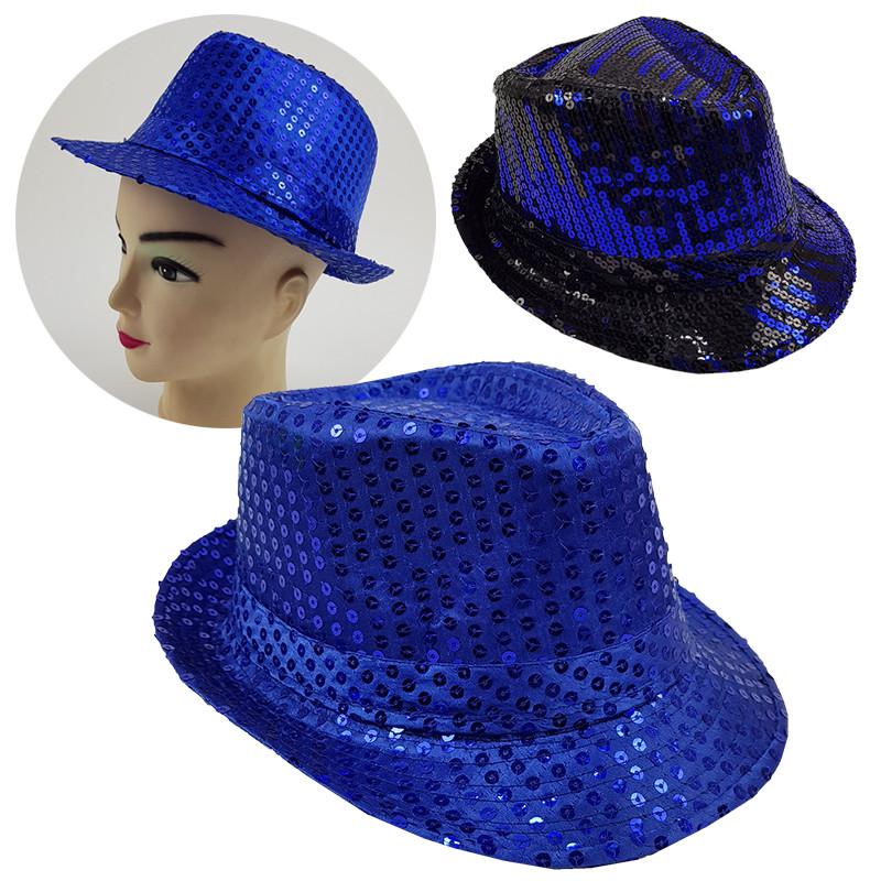 """Шляпа  """"Диско"""""""