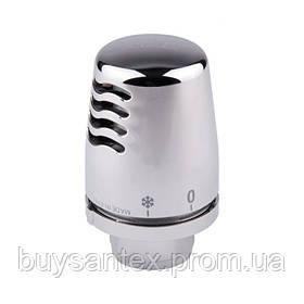 Термоголовка Icma 28х1,5 №1099