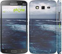 "Чехол на Samsung Galaxy Grand 2 G7102 Океан ""2689c-41"""