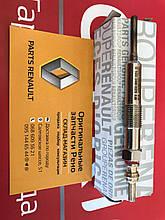 Свічка розжарення Renault Sandero (Original)-8200682592