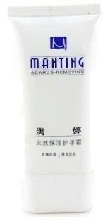 Крем для рук Мантинг (Manting)