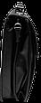 Кожаный мужской портфель Picard Aberdeen черный, фото 4