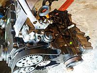 Двигатель AUDI A4 B7 2.0 TDI 2007 (BRD)