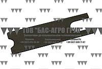 ПластинаGeringhoff 001068 аналог