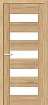 Дверь межкомнатная Омис Cortex Deco 04