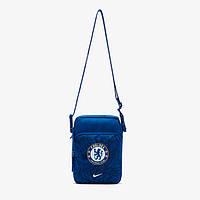 Сумка через плечо Nike Chelsea FC Stadium