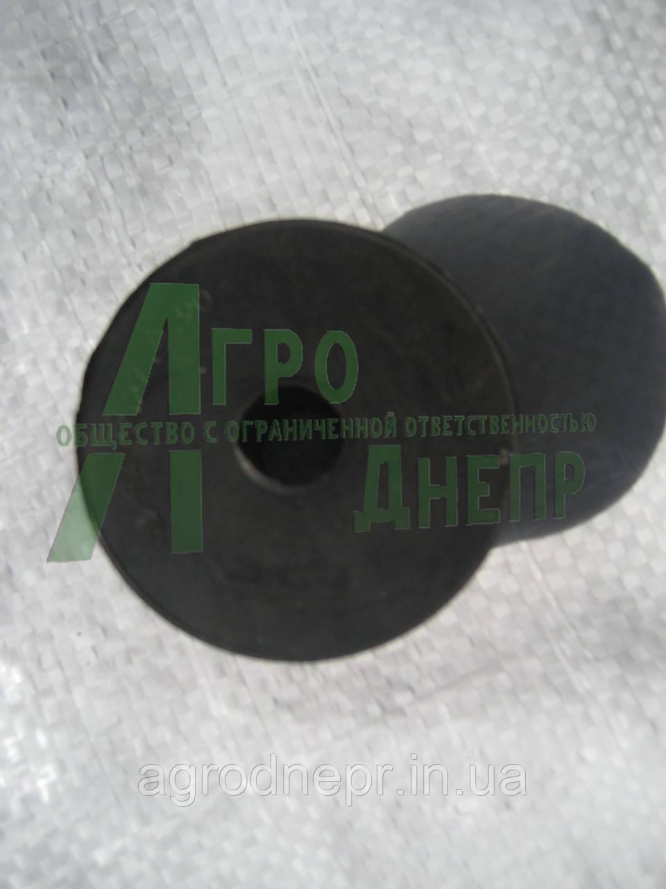 Амортизатор кабины ЮМЗ 45-8400027
