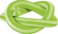 Ластик Змея Зеленый