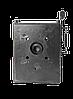 Ходоуменьшитель редукторный (бензиновый) (ЗХ5), фото 3