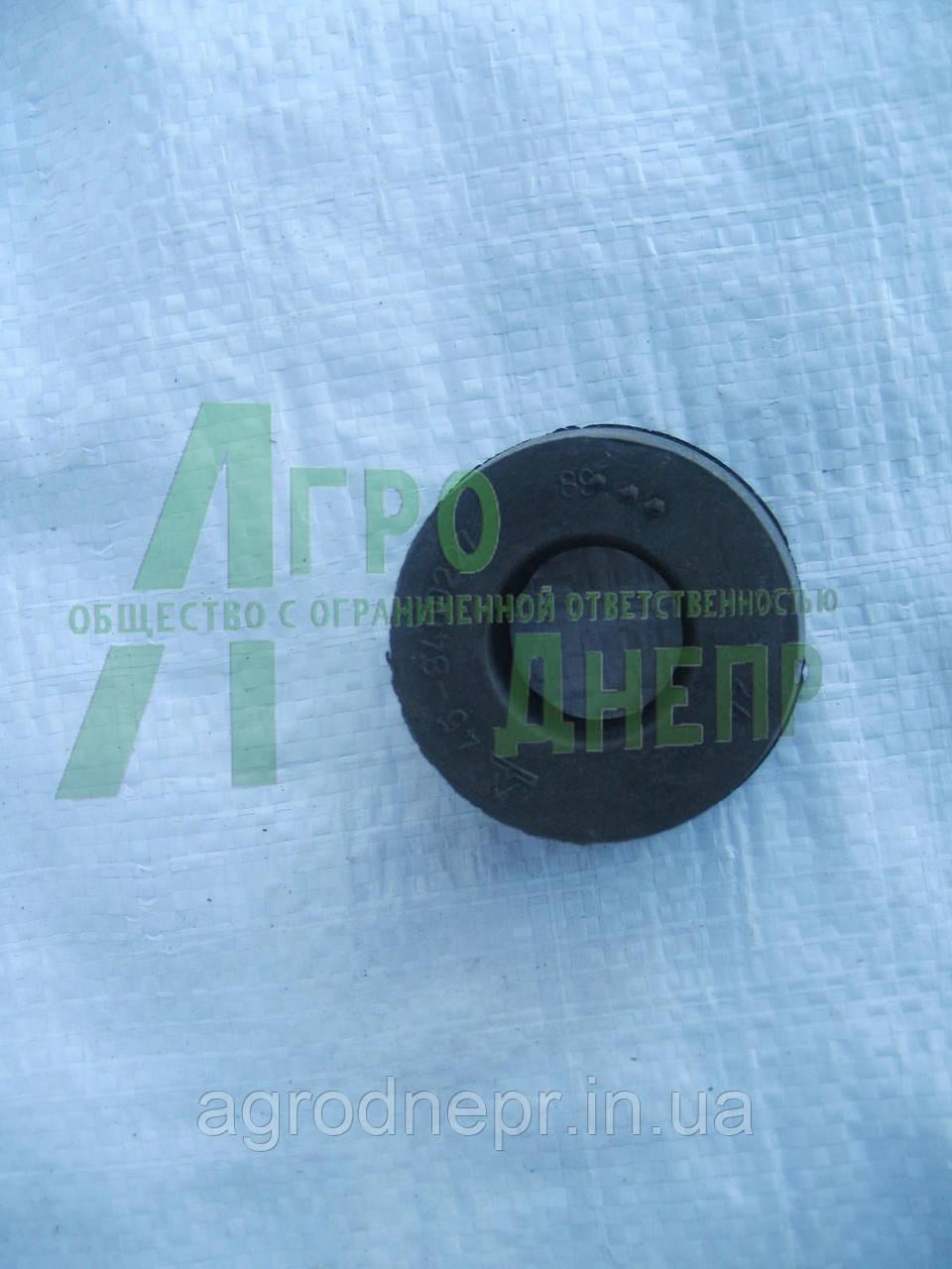 Амортизатор кабины ЮМЗ 45-8400227