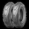 MICHELIN 120/90 R10 BOPPER 57L