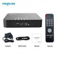 Magicsee N5 max
