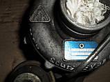 Турбина для Peugeot 306 406, Citroen ZX Xsara 1.9TD 978042515, K14-258200, 53149707012, фото 7