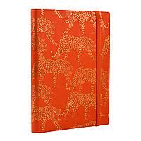 """Щоденник м'як. YES А5 недатований """"Vivere"""", 352 стор."""
