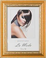 Рамка для фото La Moda P3007 bronz 13х18 см T51182253