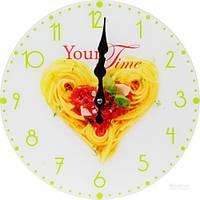 Часы настенные Кухня 01-320 T51173053