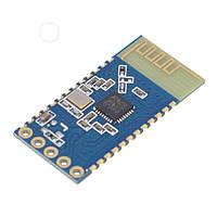 SPP-C модуль Bluetooth (HC-05, HC-06)