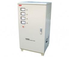 Стабилизатор напряжения СНА3Ш-15000, трехфазный, 380 В, стационарный