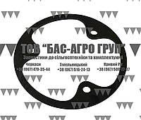 Кольцо Geringhoff 527423 аналог