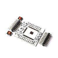 Адаптер для Wi-Fi модулей ESP-32 (ESP-32S, ESP-3212), фото 1