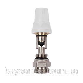 Терморегулирующий механизм вентиля Icma №175