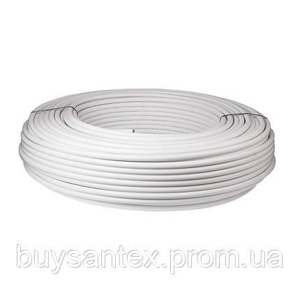 Труба металлопластиковая PE-AL-PERT Icma 32х3м 50 м №P199, фото 2
